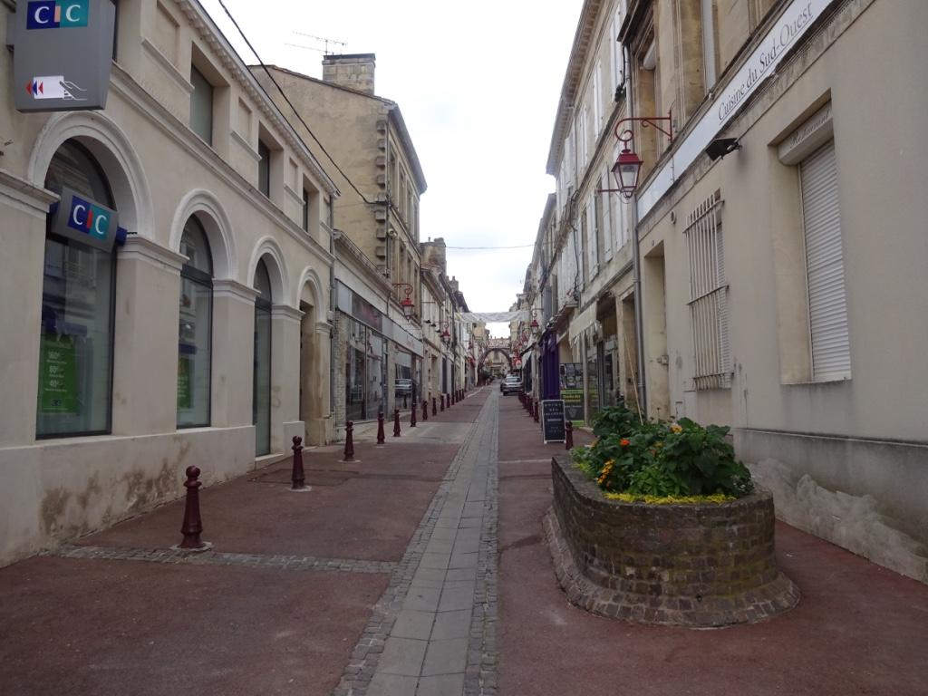 14 Rue ST Estephe