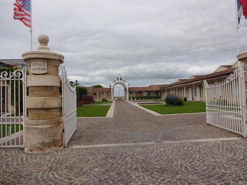 17 Château Leoville