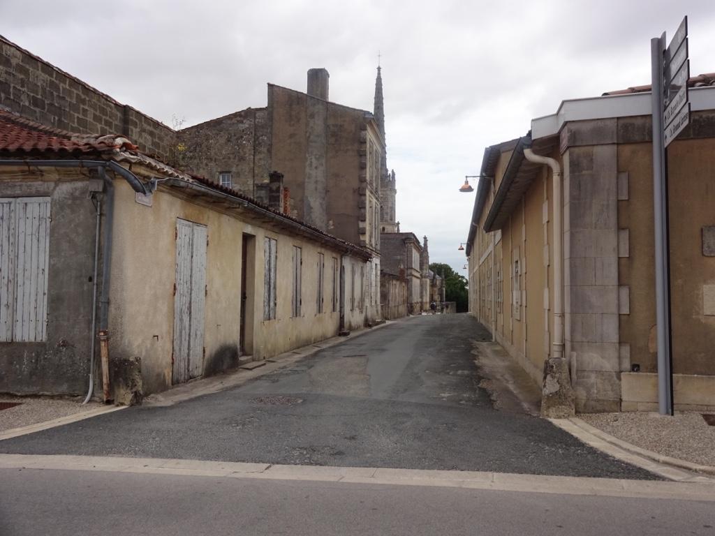 19 village
