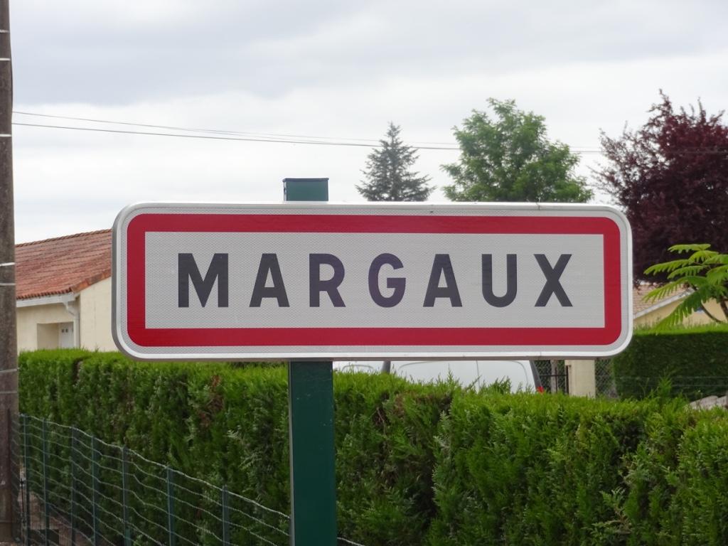27 margaux