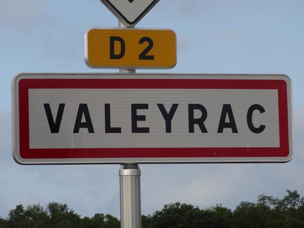 4 valeyrac