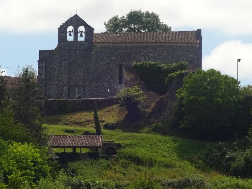 21 église Bellefond