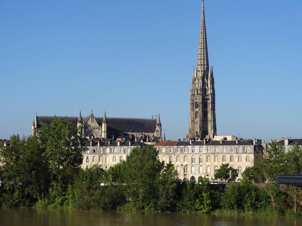 4 Bordeaux