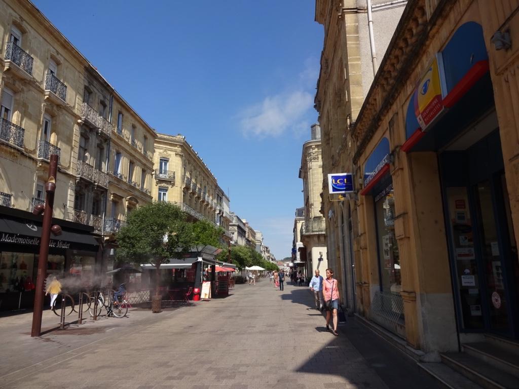 26 rue principale d'agen