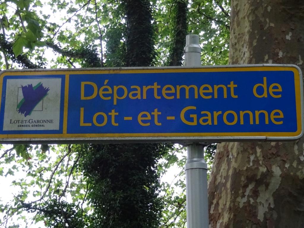 9 département lot-et-garonne