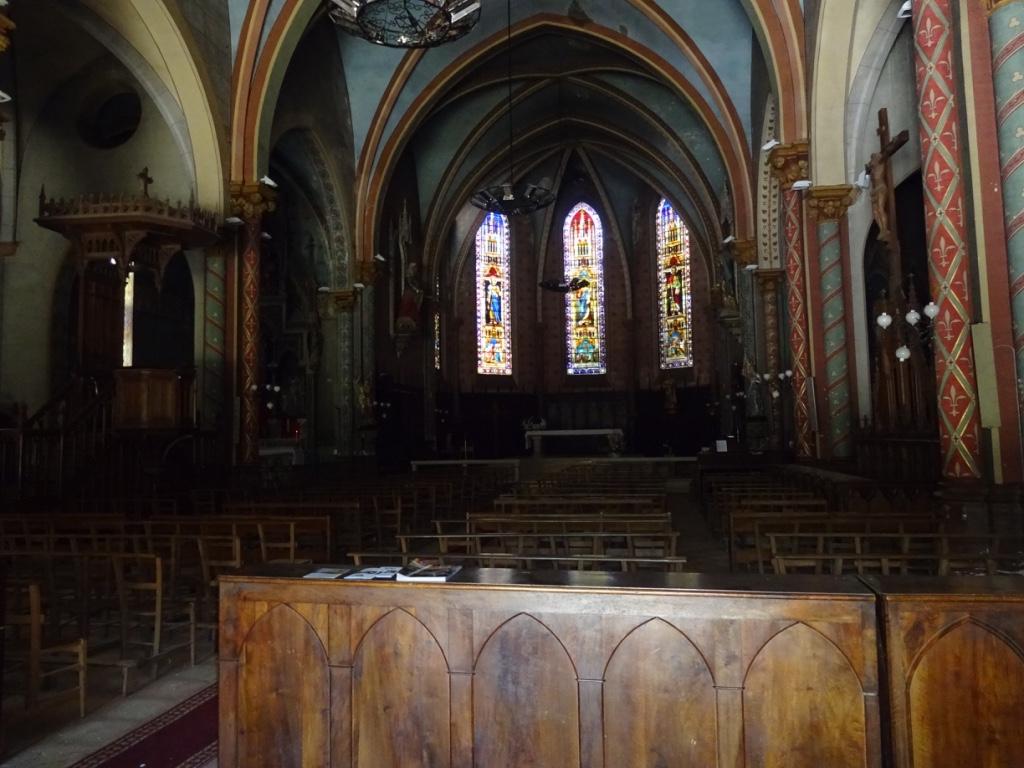 4 église grisolle