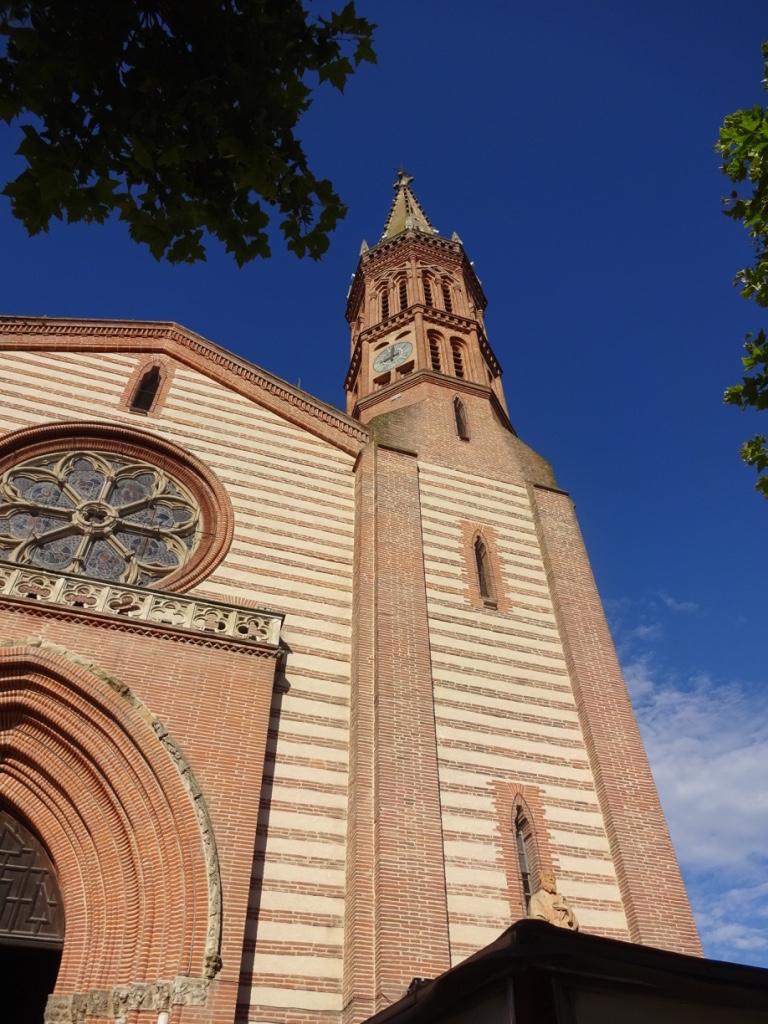 6 église grisolle
