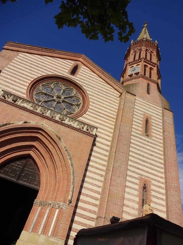 7 église grisolle