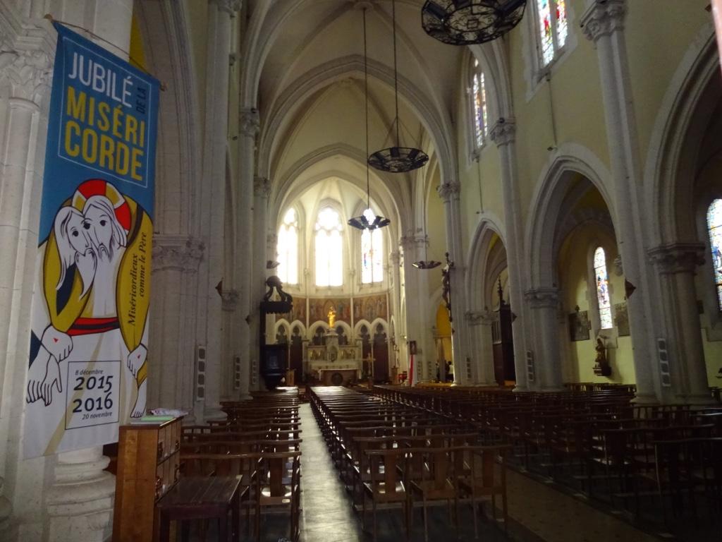10 église valence d'agen