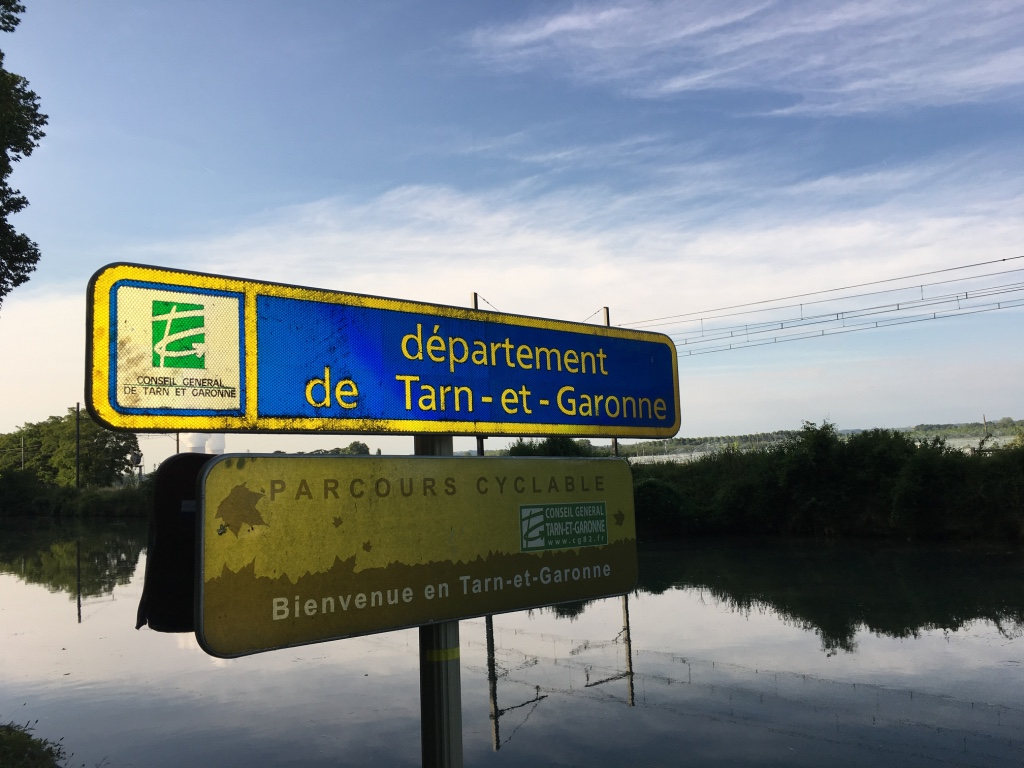 3 département tarn-et-garonne