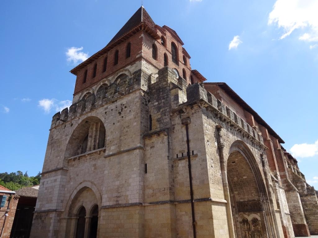 39 église de l'abbaye