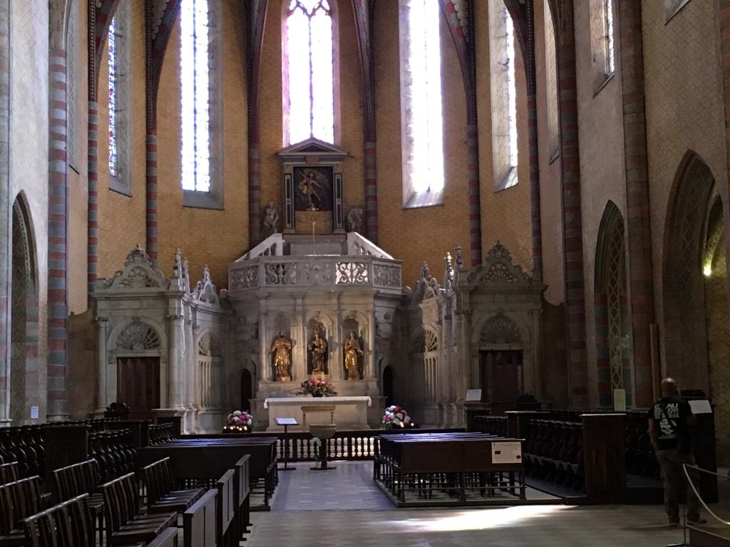 42 église moissac