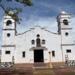 L'église du jour