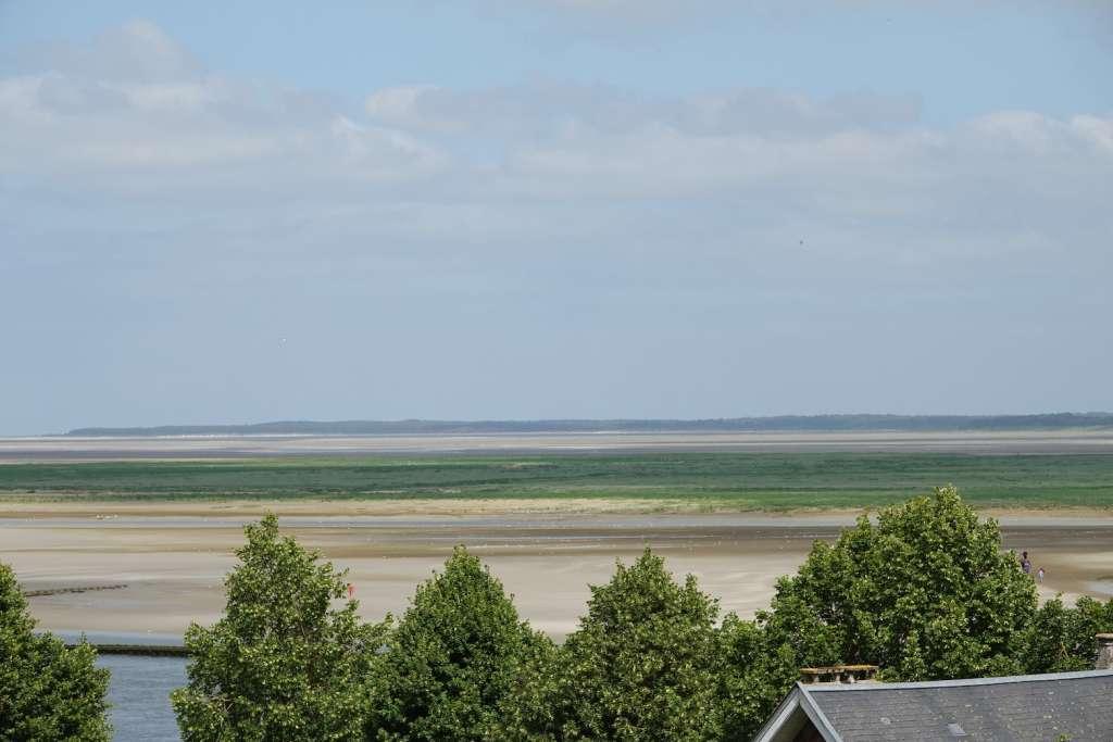 La baie de Somme 2